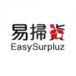 easysurpluz_logo500w